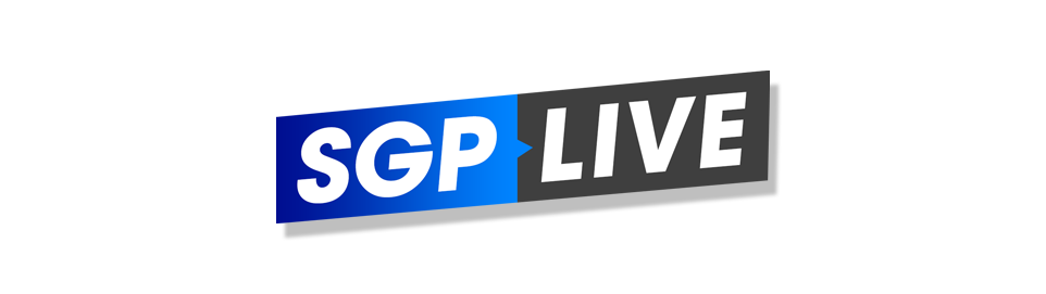 SGP Live Draw Hari Ini - Live Singapore Pools
